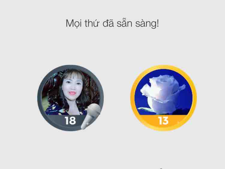 EM ĐI TRÊN CỎ NON l Karaoke Thanh Hằng Thanh Hà