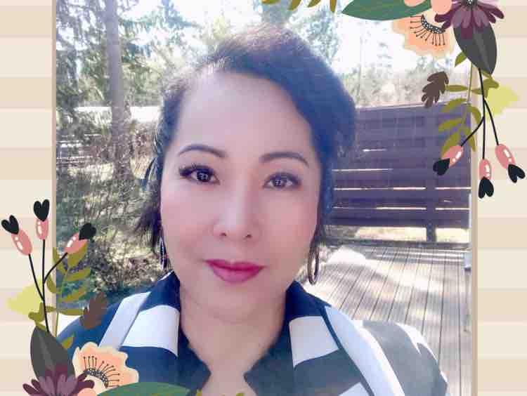 Niềm Đau Dĩ Vãng @ Chieutim Nguyen