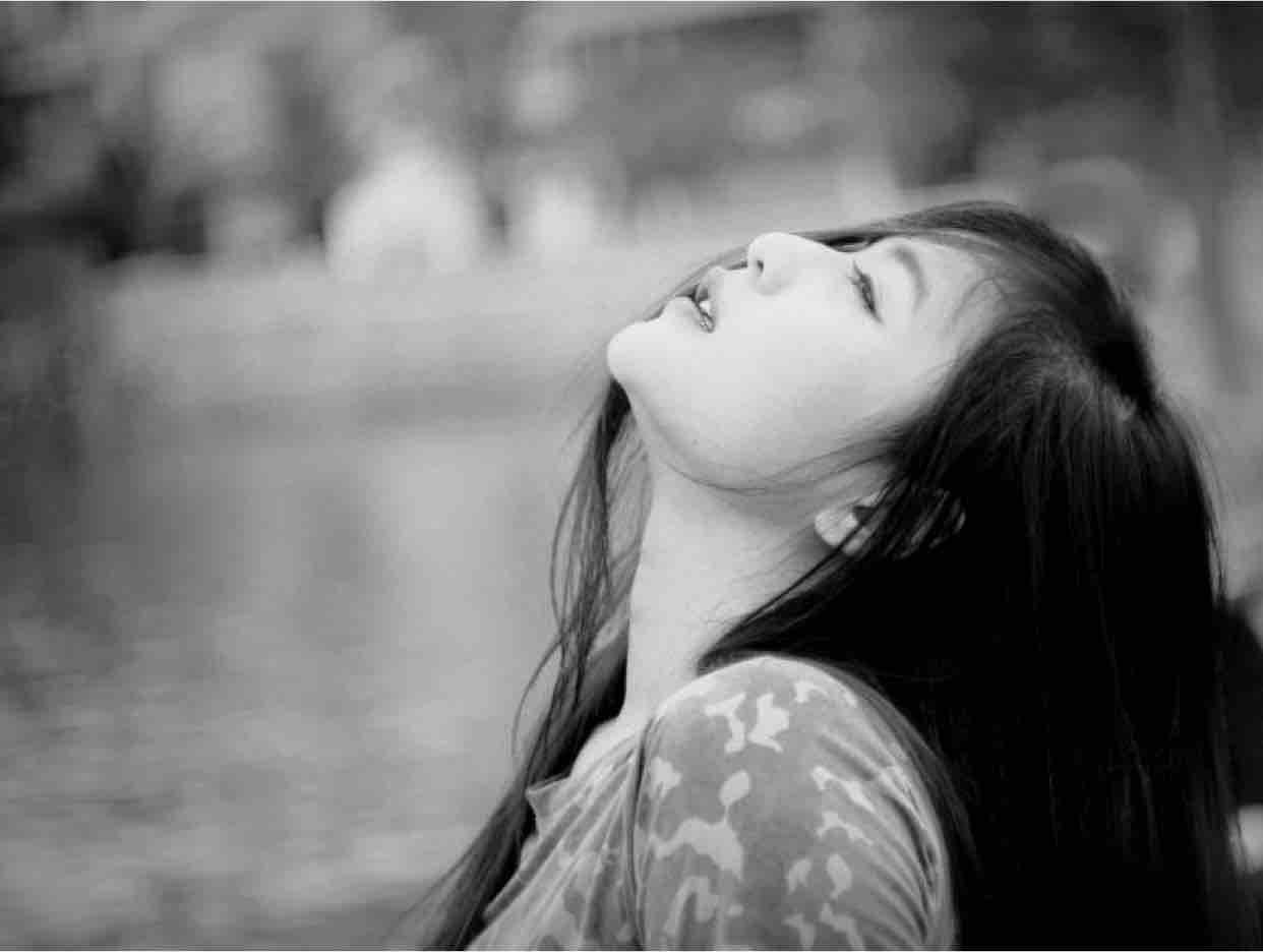 ĐNNX ☘️ Như Trang