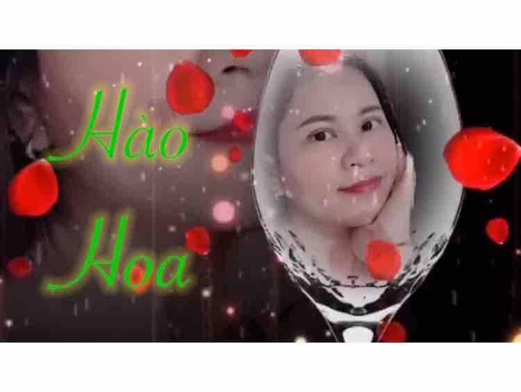 Hào Hoa