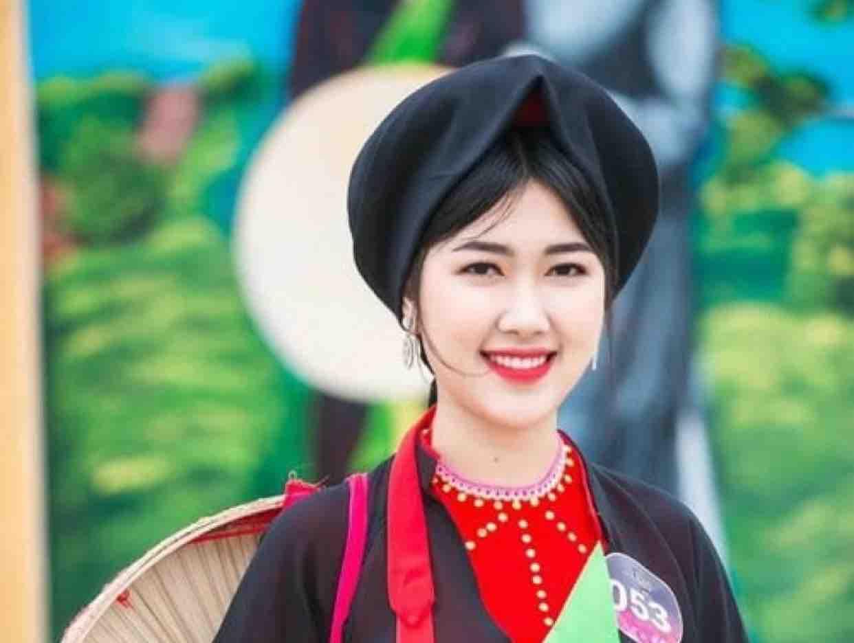Neo Đậu Bến Quê - Tiến Việt