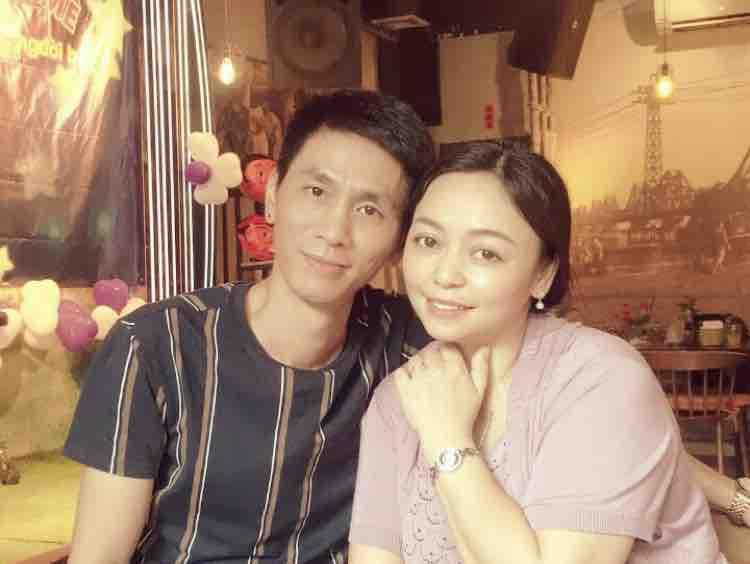 Chuyến đi về sáng - Nguyễn Lệ Thu & Phí Linh Kiệt
