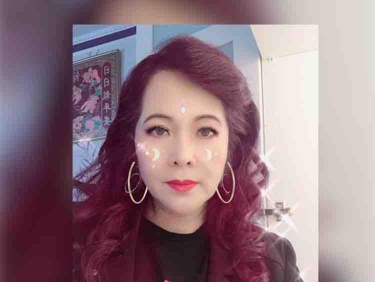 Tiễn Một Người Đi ☘️ Chieutim Nguyen