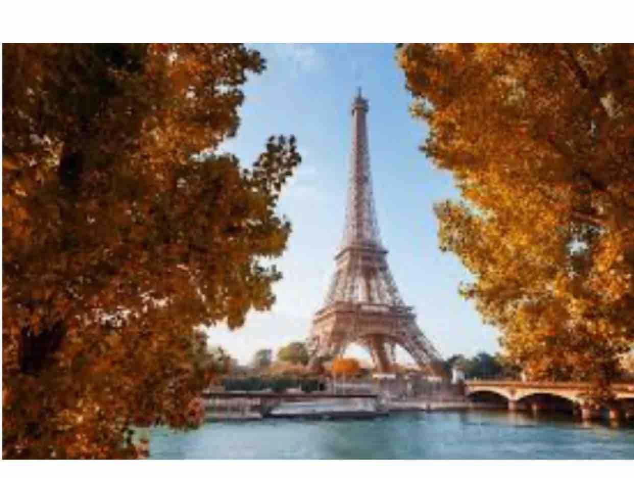 Mùa Thu Paris ( Cố nhạc sỹ Phạm Duy ) Nhã Trân