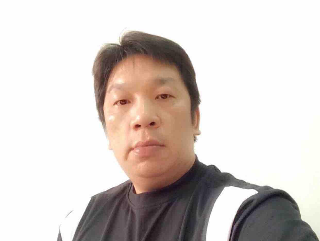 [KARAOKE] Ngàn Lần Khắc Tên Em - Cao Thái Sơn