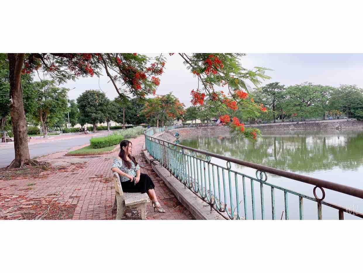 「KARAOKE/BEAT」Buồn Làm Chi Em Ơi - Hoài Lâm | TONE NỮ
