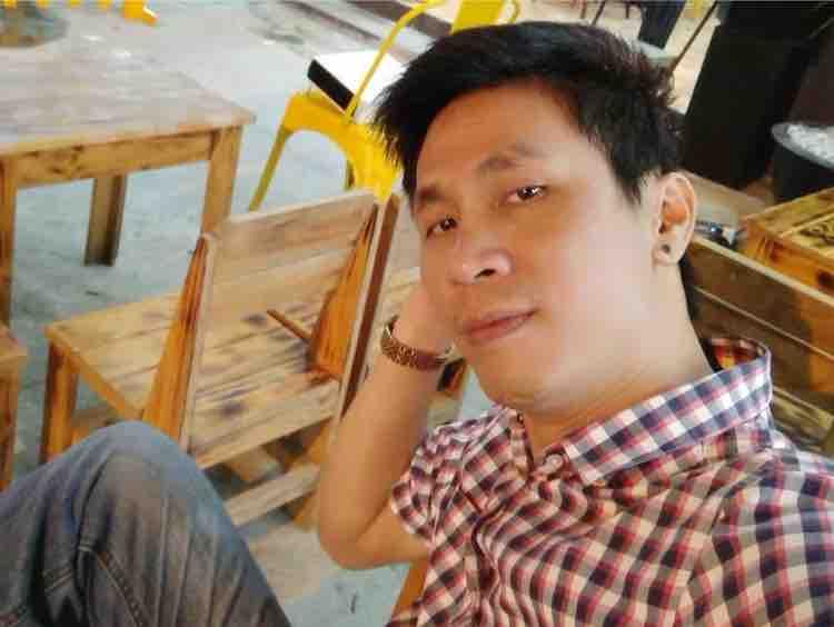 Bài Không Tên Số 4 - Phí Linh Kiệt