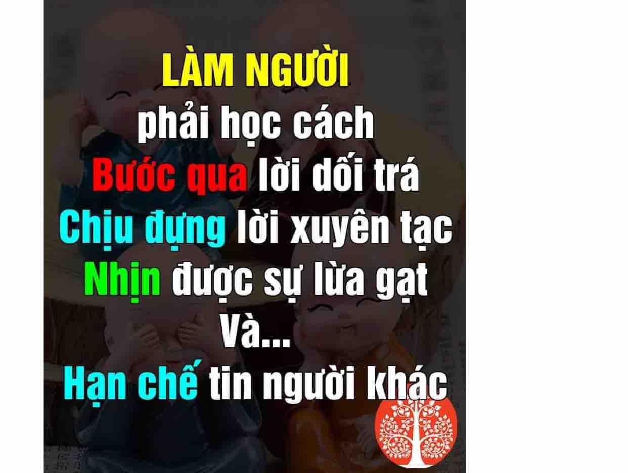 Karaoke vọng cổ CHUNG LÒNG CHỐNG DỊCH CORONA - DÂY KÉP [T/g Trần Phi Vũ]