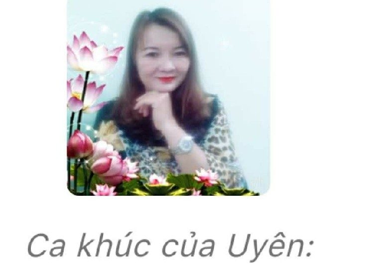 Karaoke Lâu Đài Tình Ái - Hương Lan & Thái Châu (Trần Thiện Thanh) - Song ca