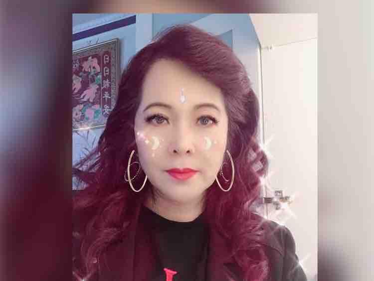 Anh Biết Em Đi Chẳng Trở Về ☘️Chieutim Nguyen