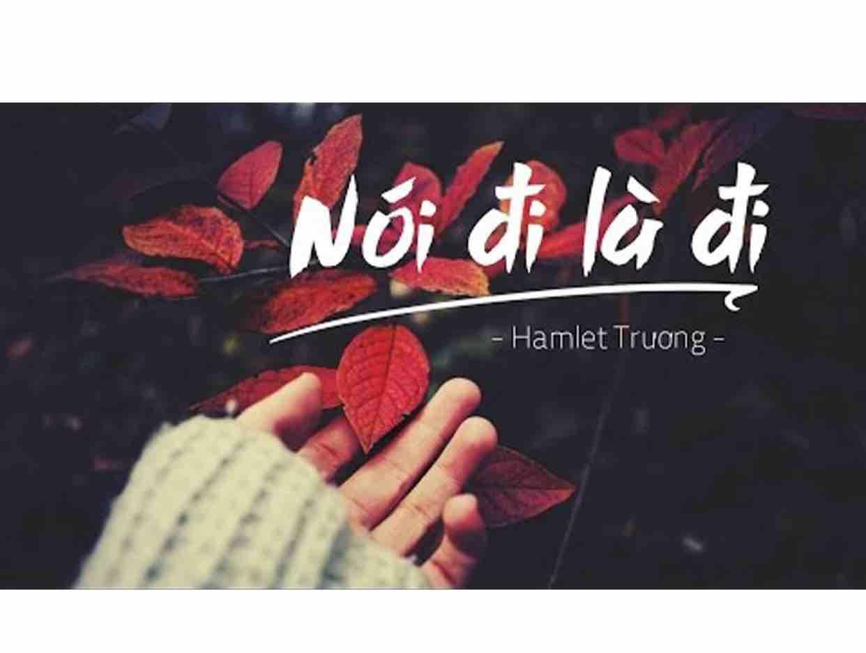    Lặng album    #NĐLĐ - Cover T.T