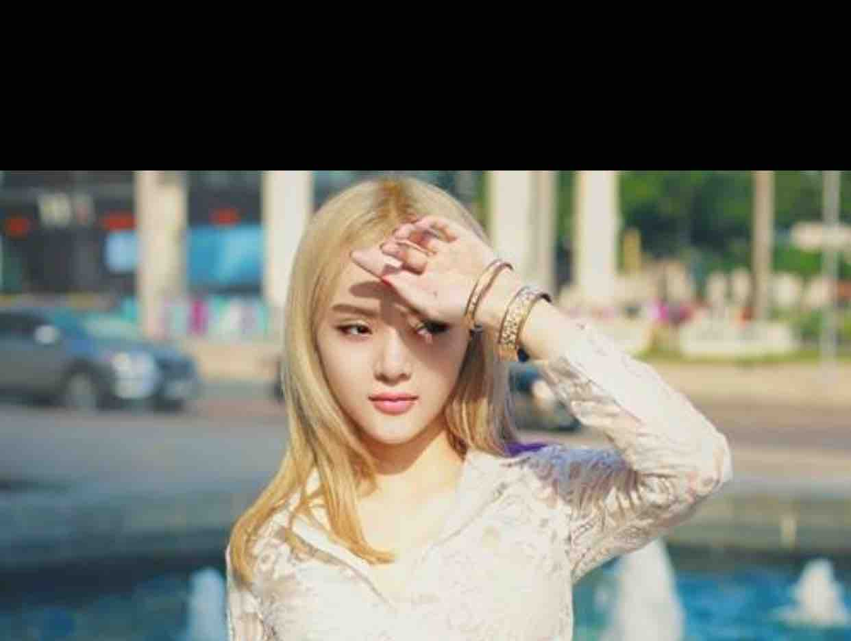 Mùa Hoa Bỏ Lại |Huy Chiến|| corver karaoke Official MV