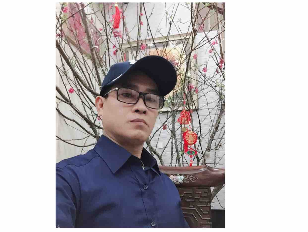 Karaoke Thành Phố Buồn Ninh Nguyễn
