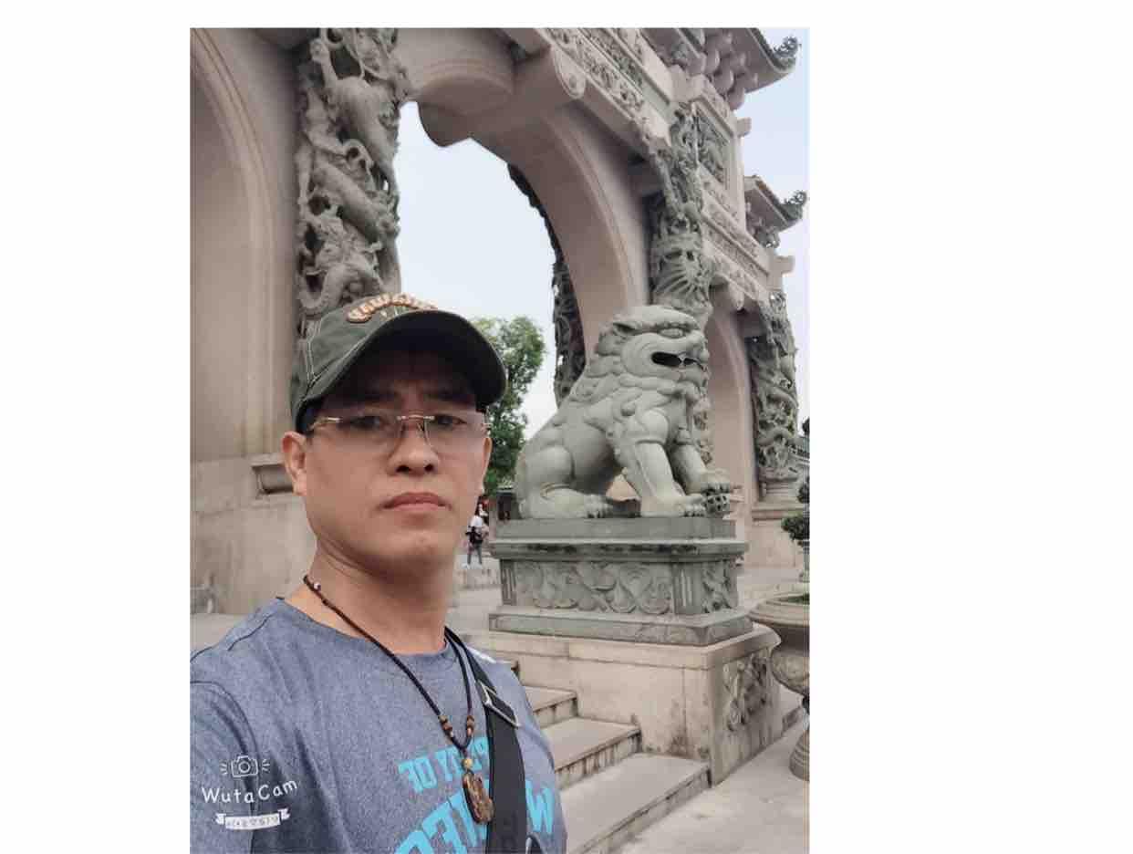 Karaoke Đừng Nói Xa Nhau Ninh Nguyễn