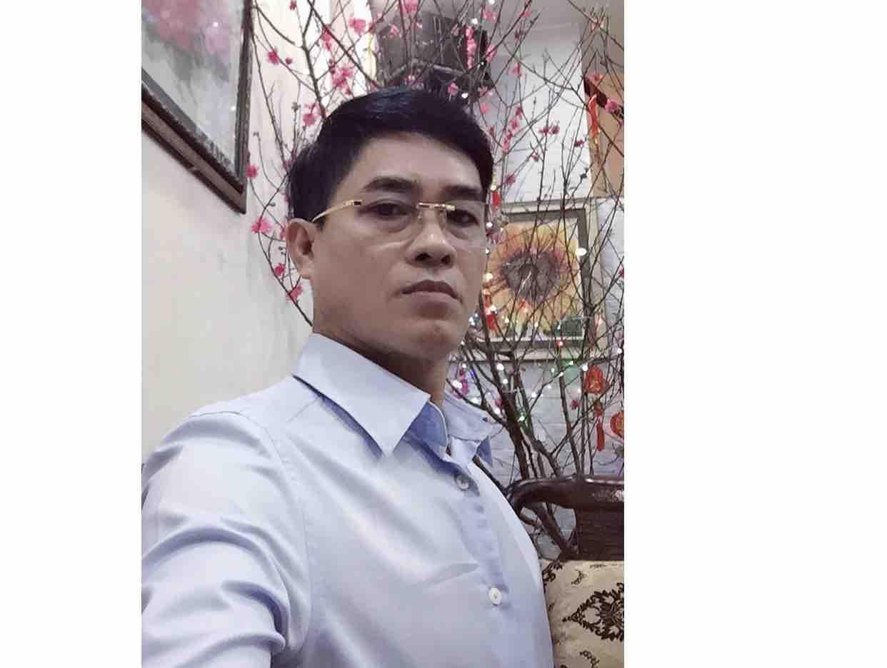 ÁO EM CHƯA MẶC MỘT LẦN: Ninh Nguyễn