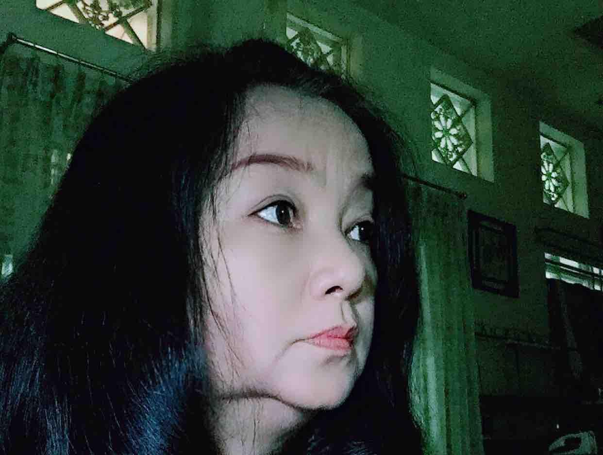 185 - BUỒN LÀM CHI EM ƠI - Hoa Hạ