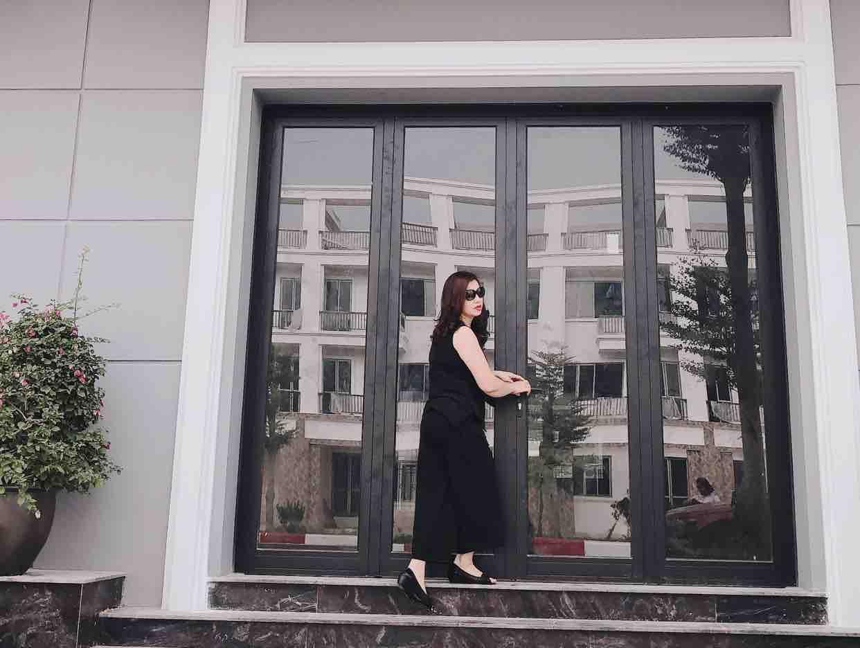 Chuyến Xe Lam Chiều - Karaoke - Tone Nữ - Nhạc Sống -  gia huy beat