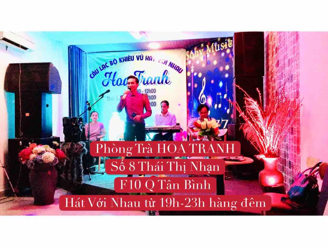 Sang Ngang-Nguyễn Sơn Vũ
