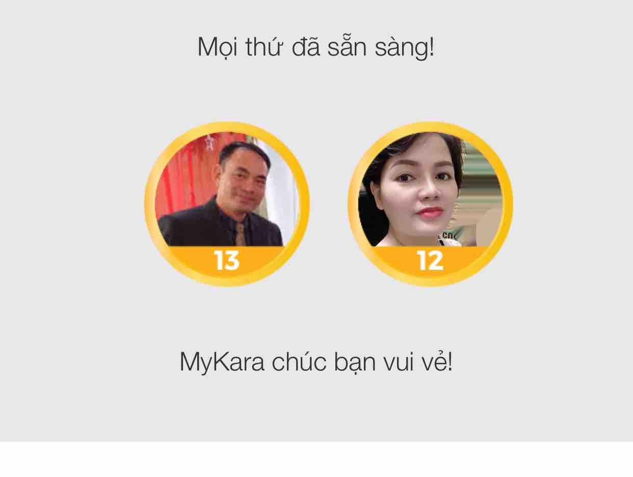 [Karaoke - Beat Gốc] Để Trả Lời Một Câu Hỏi - Thiên Quang ft Phương Anh