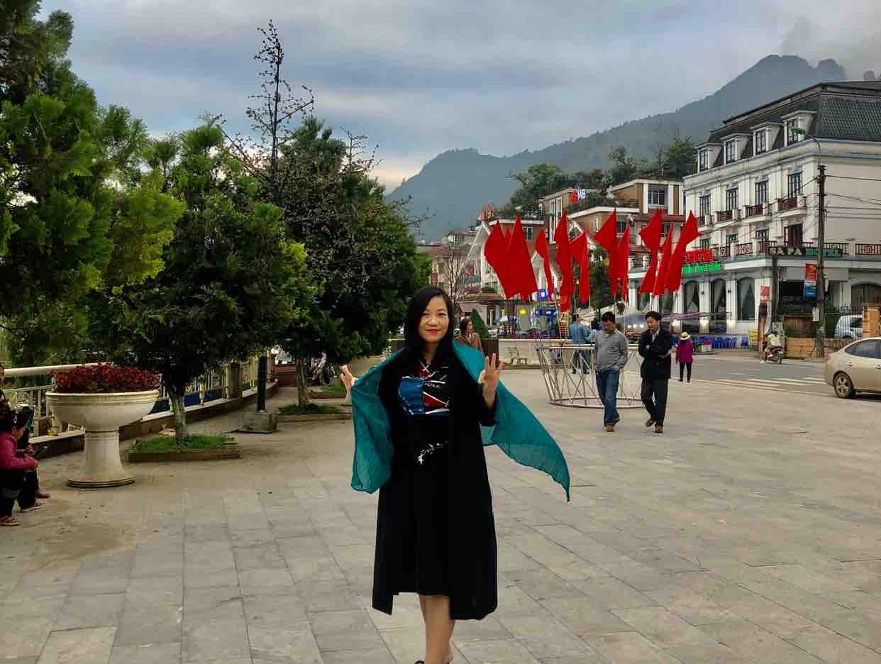 Karaoke LỜI RU CHO CON tone nữ beat chuẩn Trần Thu Hà_lullaby for baby