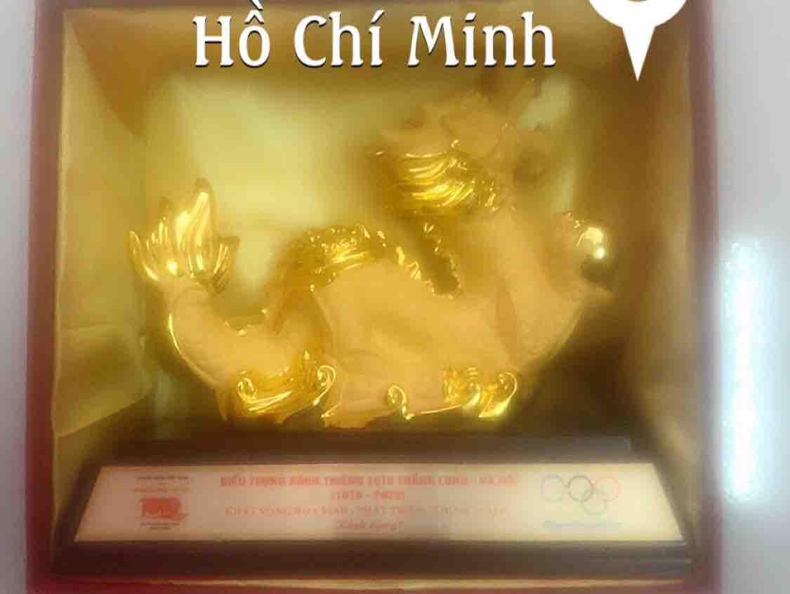 —Tà Áo Đêm Noel —Phương Anh (Beat Gốc) | Tone Nữ