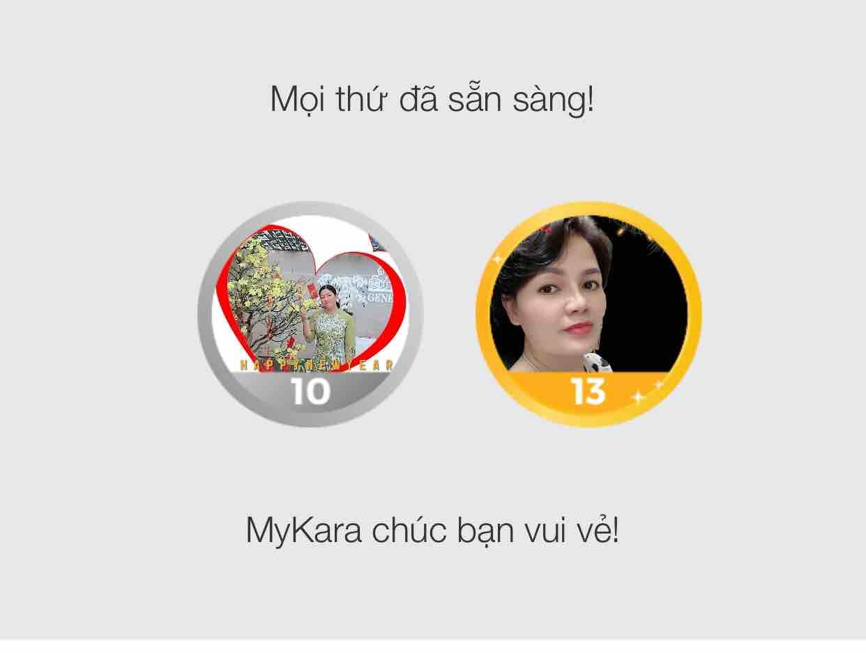 [ KARAOKE SONG CA] Như Vạt Nắng - Như Quỳnh & Gia Huy | Asia Karaoke Beat Chuẩn