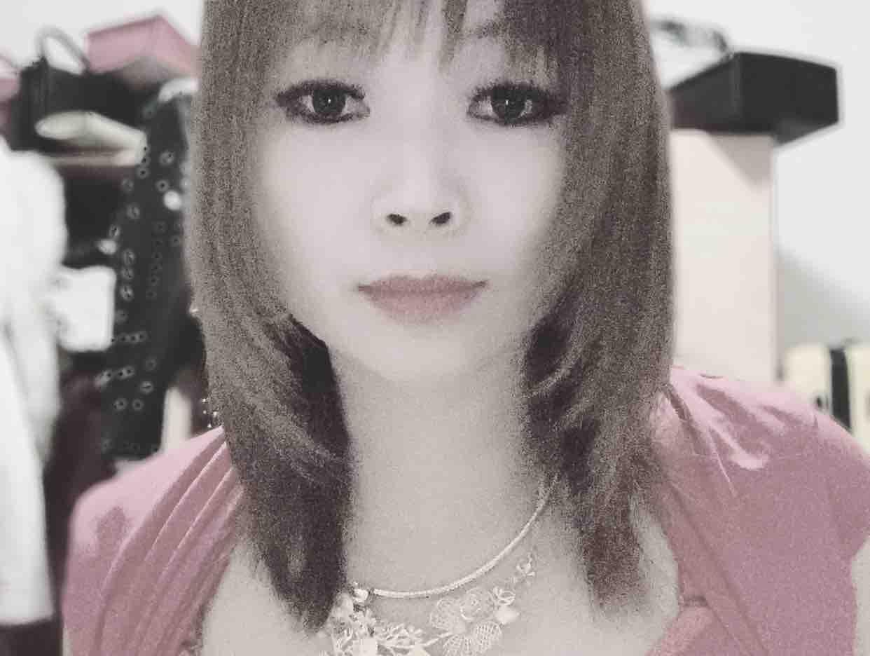 ❣️Chiếc Xuồng❣️ Phuong Huynh & Lien Nguyen