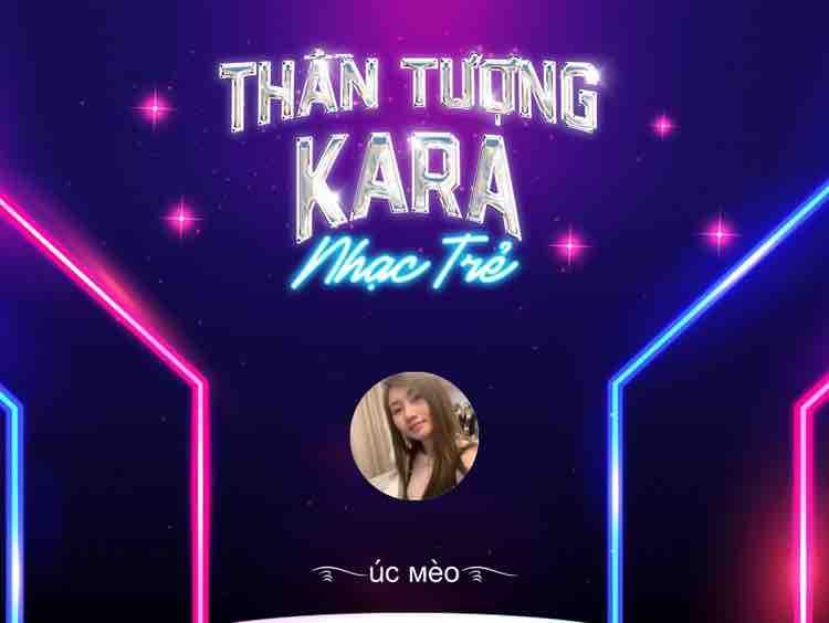 || Thế Thái || Kathy 10-6-21