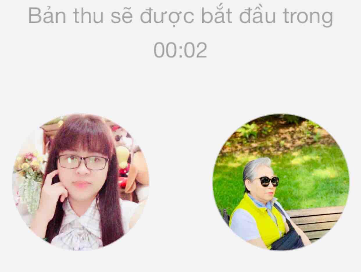 ☘️☘️  HAI VÌ SAO LẠC SC Nguyễn Ngọc Bảo An & Cô Tốt ☘️☘️