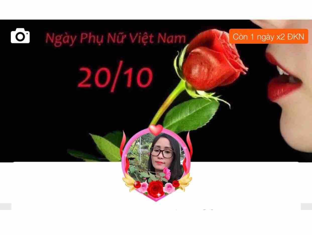 03/10/2021 ĐỪNG NHƯ THÓI QUEN Remix