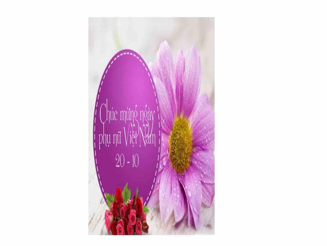 ❤❤Hái Hoa Rừng Cho Em❤❤